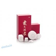 Комплект Умный дом Xiaomi Smart Home Security Kit