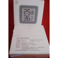 Метеостанция Xiaomi Miaomiaoce Temperature Humidity Sensor