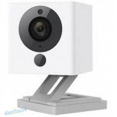 IP-camera Xiaomi Small Square Smart Camera (iSC5)