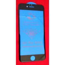 Защитное керамическое стекло на iPhone Apple 6 и 6S