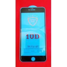 Защитное стекло на iPhone Apple 6 Plus и 6S Plus