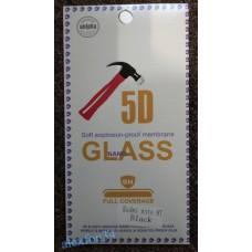 Защитное стекло на Xiaomi Redmi Note 8T