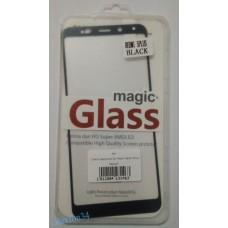 Защитное стекло на Xiaomi Redmi 5