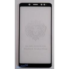 Защитное стекло на Xiaomi Redmi Note 5