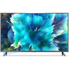 "Телевизор Xiaomi Mi Led TV4S 43"""