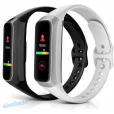Samsung Watch R370 Fit