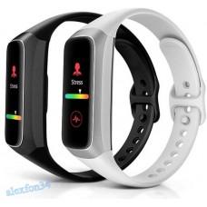Samsung Watch R370 Fit