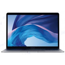 Ноутбук APPLE MacBook Pro M1