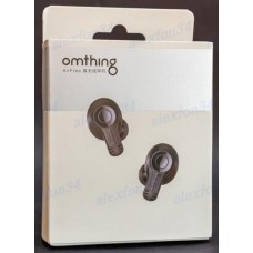 1more Omthing Airfree