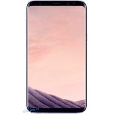 Samsung Galaxy S9 G960F DS