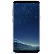Samsung Galaxy S9 Plus G965F DS