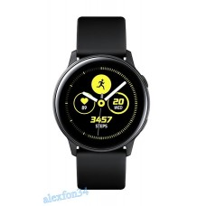 Samsung Watch R500