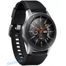 Samsung Watch R800