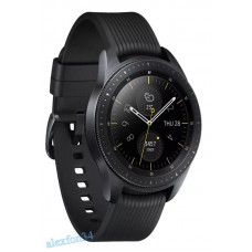 Samsung Watch R810