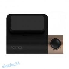Xiaomi 70mai Dash Cam Lite Midrive D08