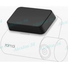 Модуль GPS для Xiaomi 70mai Dash Cam