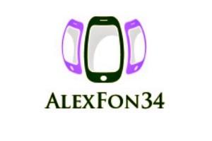 AlexFon34